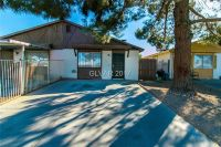 Home for sale: 4509 Cool Valley Dr., Las Vegas, NV 89110
