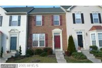 Home for sale: 3550 Winthrop Ln., Frederick, MD 21704