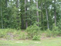 Home for sale: 22 Hoylake Dr., Rocky Mount, NC 27804