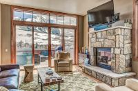 Home for sale: 118 Snowmass Rd. Unit 23a, Crested Butte, CO 81225