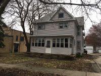 Home for sale: 703 Douglas Avenue, Ashton, IL 61006