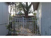 Home for sale: 7464 Meadowlawn Dr. N., Saint Petersburg, FL 33702