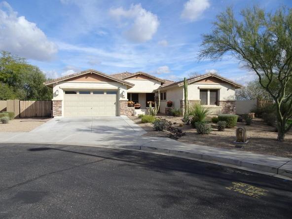 1704 W. Aloe Vera Dr., Phoenix, AZ 85085 Photo 2