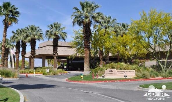 55393 Winged Foot, La Quinta, CA 92253 Photo 22