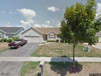 Home for sale: 29th, Cedar Rapids, IA 52404