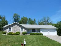 Home for sale: 111 Stoneway Dr., Bedford, IN 47421