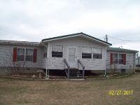 Home for sale: 10950 N.W. 50th Rd., Mc Cune, KS 66753