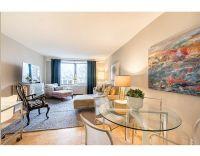 Home for sale: 65 East India Row, Boston, MA 02110