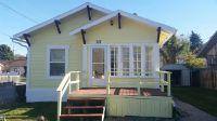 Home for sale: 737 W. Benton, Pocatello, ID 83204
