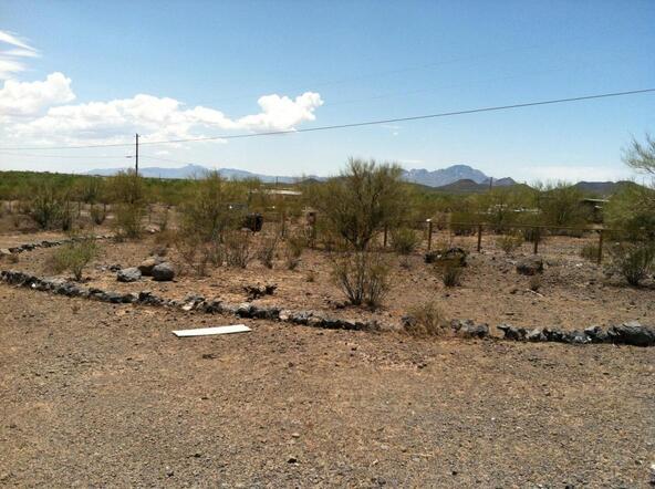 7730 Atkinson S., Tucson, AZ 85735 Photo 19