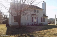 Home for sale: 1259 Mayo Ridge Rd., Edgewater, MD 21037