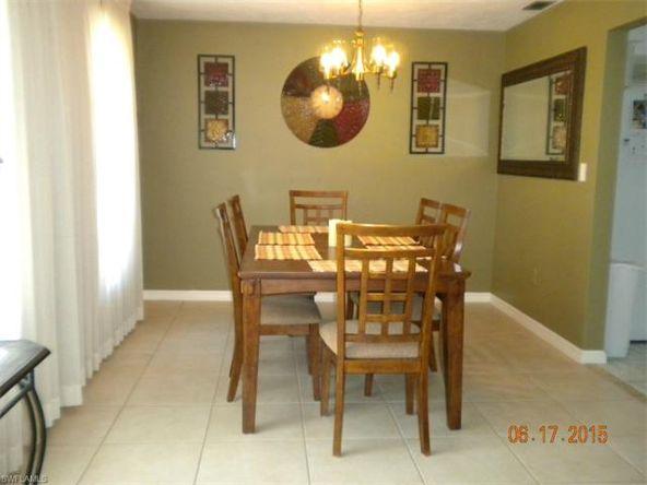 13509 Island Rd., Fort Myers, FL 33905 Photo 21