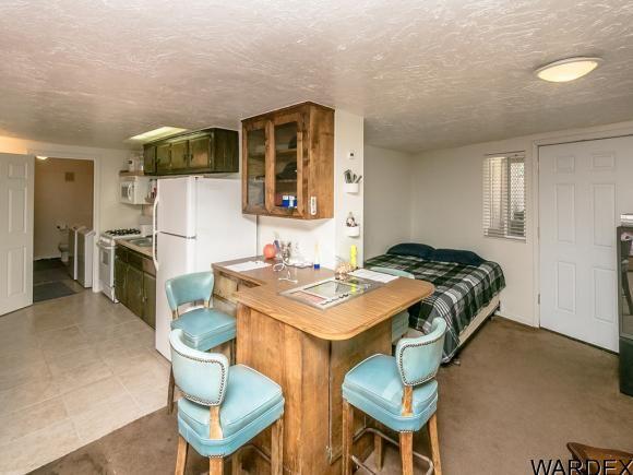 1873 Avalon Dr., Bullhead City, AZ 86442 Photo 25