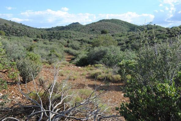 14150 E. Rattlesnake Trail, Humboldt, AZ 86329 Photo 9