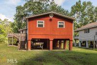 Home for sale: 4360 3 R Fish Camp Rd., White Oak, GA 31568