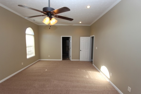 11 Diamond, Damascus, AR 72039 Photo 55