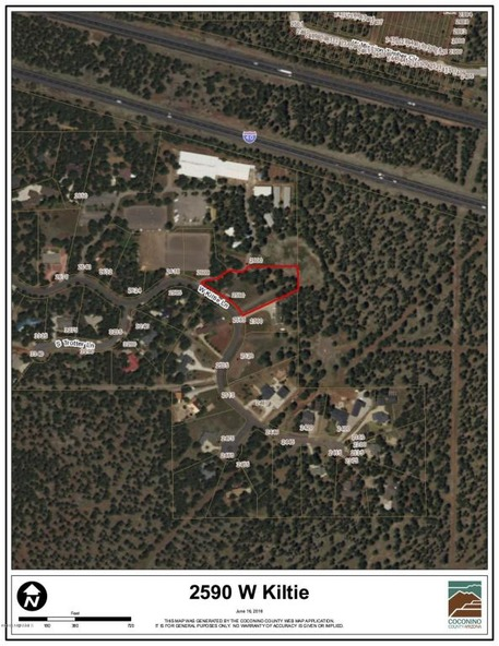 2590 W. Kiltie Ln., Flagstaff, AZ 86005 Photo 23