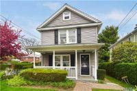 Home for sale: 129 Bayview Ave., Port Washington, NY 11050
