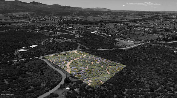 3155 Rancho Pl., Humboldt, AZ 86329 Photo 46