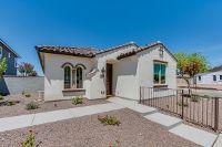 Home for sale: 14795 W. Alexandria Way, Surprise, AZ 85379