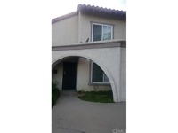 Home for sale: Magnolia, Garden Grove, CA 92844