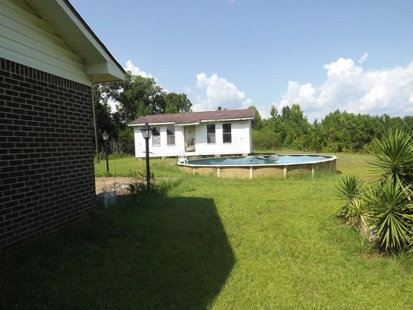 1356 Dry Creek Rd., Midway, AL 36016 Photo 9