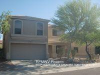 Home for sale: 12637 W. Colter St., Litchfield Park, AZ 85340