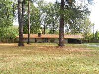 Home for sale: Dixie Blanchard, Shreveport, LA 71107