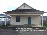 Home for sale: 1057 S.E. Miller Ave., Dallas, OR 97338