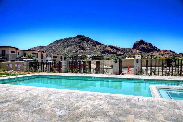 5641 E. Lincoln Dr., Paradise Valley, AZ 85253 Photo 115