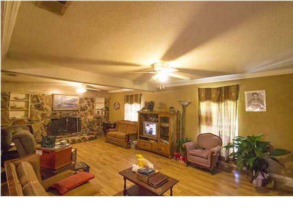 9860 Beverly Rd., Irvington, AL 36544 Photo 4