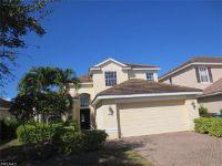 Home for sale: 2485 Verdmont Ct., Cape Coral, FL 33991