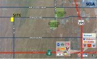 Home for sale: 0 Rancho Rd., Adelanto, CA 92301