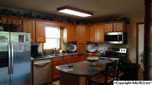 815 County Rd. 377, Hillsboro, AL 35643 Photo 5