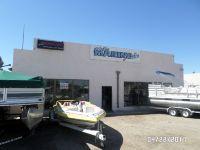 Home for sale: 1074 E. Hobsonway, Blythe, CA 92225