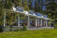 Home for sale: 8507 Bear Paw, Newport, WA 99156
