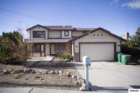 Home for sale: 1741 Golddust Dr., Sparks, NV 89434