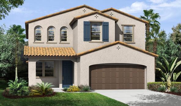 21939 North 97th Glen, Peoria, AZ 85383 Photo 1