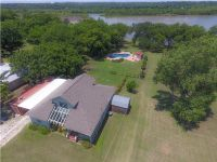 Home for sale: 2108 Long Creek Ct., Granbury, TX 76049