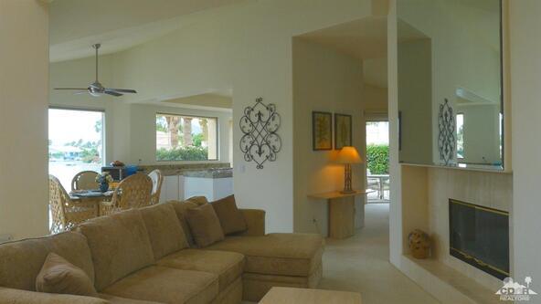 47380 Via Koron, La Quinta, CA 92253 Photo 11