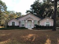 Home for sale: 6367 Sinkola Dr., Tallahassee, FL 32312