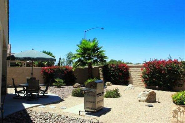 81108 Avenida Tres Lagunas, Indio, CA 92203 Photo 37