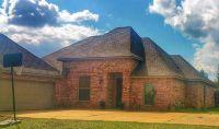 Home for sale: 528 Roy Bridges, Leesville, LA 71446