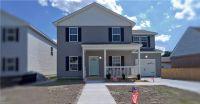 Home for sale: 1409 Kingston Ave., Norfolk, VA 23518