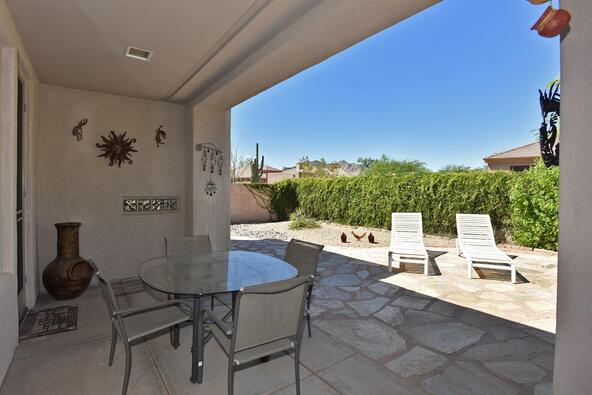6910 E. Bramble Berry Ln., Scottsdale, AZ 85266 Photo 81