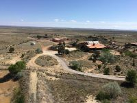 Home for sale: 4174 Nm Hwy. 197 Or Navajo #9, Cuba, NM 87013