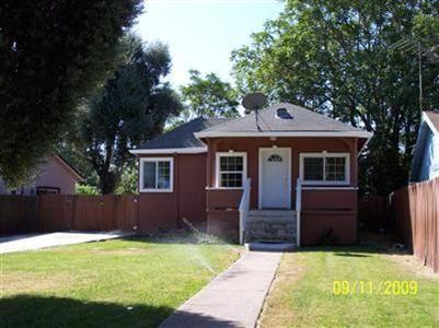 516 Kesner Ave., Sacramento, CA 95838 Photo 1