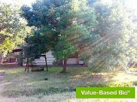 Home for sale: Knollcrest, Houston, TX 77015
