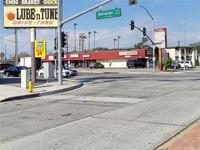 Home for sale: W. Rosecrans Avenue, Gardena, CA 90247