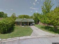 Home for sale: Flat Rock, Van Buren, AR 72956